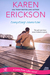 Tempting Cameron by Karen  Erickson