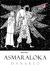 Asmaraloka by Danarto
