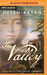 The Valley (The Valley Trilogy #1)