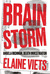 Brain Storm (Angela Richman, Death Investigator #1)