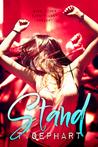 Stand (Black Addiction #3)