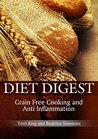 Diet Digest: Grai...
