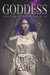Goddess (Children of Ossiria #2)