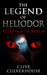The Legend Of Heliodor: Tal...