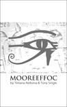 Mooreeffoc