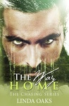 The Way Home  (The Chasing Series #3)