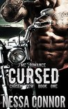 Cursed (Chosen Few, #1)