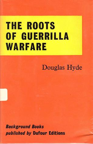 the-roots-of-guerrilla-warfare