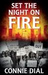 Set the Night on Fire