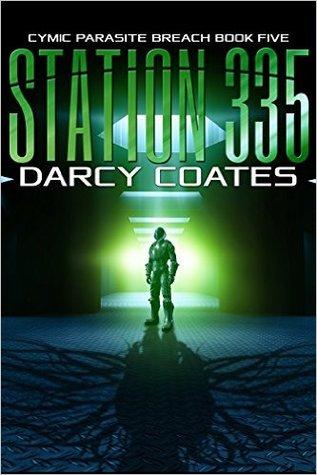 Station 335 (Cymic Parasite Breach #5)