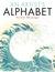 An Artist's Alphabet