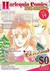 Harlequin Comics Best Selection Vol. 19 [sample]
