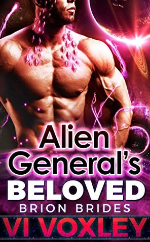 alien-general-s-beloved