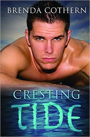 cresting-tide