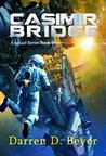 Casimir Bridge(Anghazi Series Book 1)