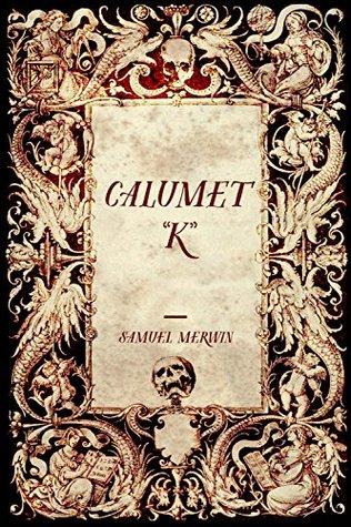 Calumet