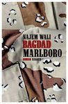 Bagdad Marlboro: Roman