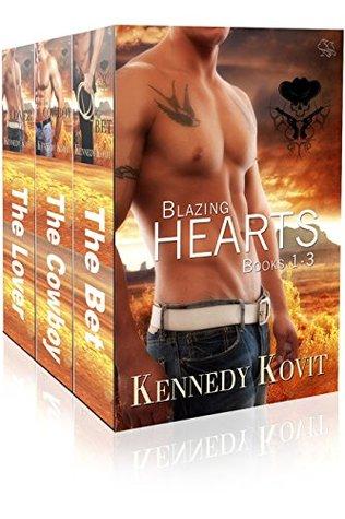 blazing-hearts-books-1-3