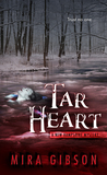 Tar Heart (New Hampshire Mystery, #3)