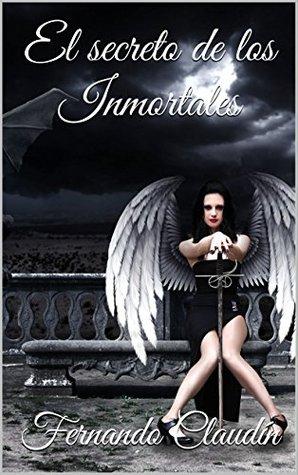 el-secreto-de-los-inmortales-desafo-inmortal-n-1