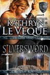 Silversword by Kathryn Le Veque