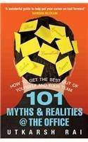 Ebooks gratis descarga de computadoras en pdf 101 Myths & Realities @ the Office