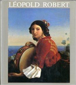 Léopold Robert