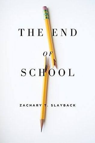 The End of School: Reclaiming Education from the Classroom