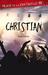 Christian by Diego Gualda