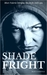 Shade Fright  (Valerie Stev...