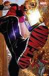 The Astonishing Ant-Man #6 by Nick Spencer