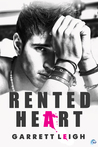 Rented Heart (Rented Heart, #1)