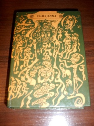 Необычайные приключения царевича Нараваханадатты