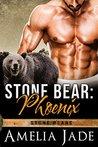 Phoenix (Stone Bears, #2)