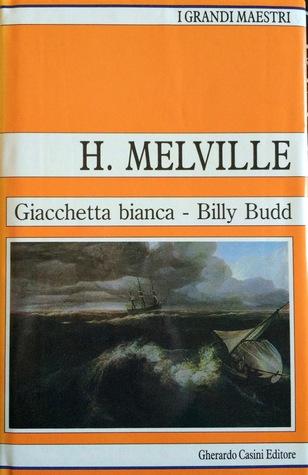 Giacchetta Bianca - Billy Budd