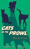 Cats on the Prowl by Nancy C. Davis