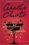 Sparkling Cyanide by Agatha Christie