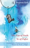 The Tao of Pooh a...