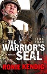 Warrior's Seal (Tox Files, #0.5)