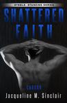 Shattered Faith: Carson