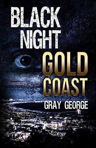 Black Night, Gold Coast EPUB
