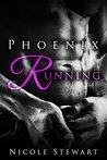 Phoenix Running