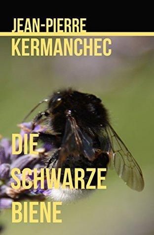 Die Schwarze Biene