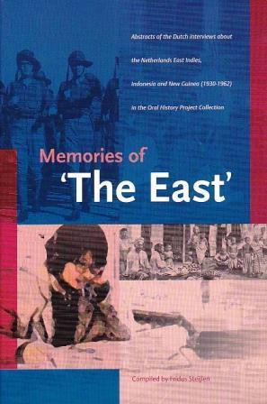Memories of the East