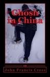 Ghosh in China