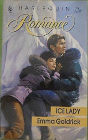 ice-lady-harlequin-romance-subscription-93