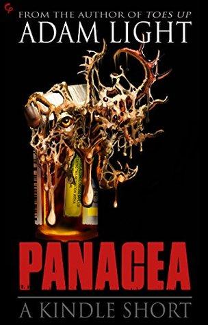 Panacea by Adam   Light
