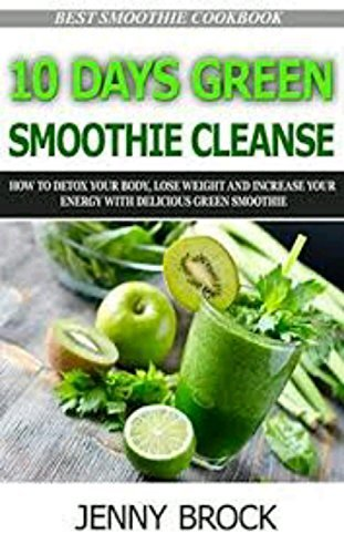 Smoothies Recipes For Weight Loss