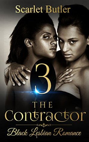 The Contractor 3