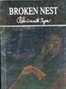 The broken nest (Nashtanir)